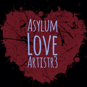 Asylum Love Artistr3 - Makeup Artists - Makeup Artist / Hair Stylist in Los Angeles, California