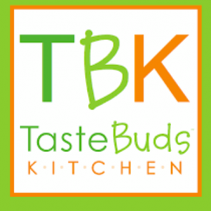 Taste Buds Kitchen - Educational Entertainment / Tea Party in Miami, Florida