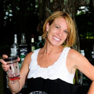 At Your Service Bartending LLC - Bartender / Wedding Planner in Providence, Rhode Island