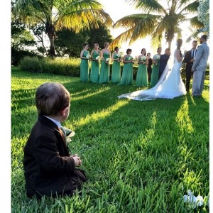 AT Your Service Events - Wedding Planner in Homestead, Florida