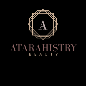 Atarahistry Beauty - Makeup Artist / Airbrush Artist in Baltimore, Maryland