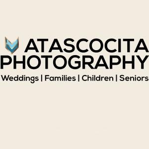Atascocita Photography - Photo Booths / Family Entertainment in Humble, Texas