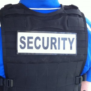 ATC Security - Event Security Services in San Jose, California