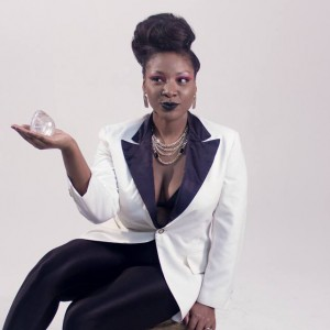 Athena Renee - Singer/Songwriter / Soul Singer in Atlanta, Georgia