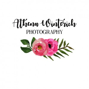 Athena Winterich Photography - Photographer / Wedding Photographer in Houston, Texas