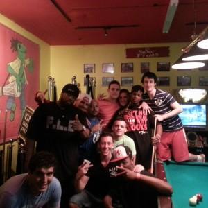 Atl Dj's - DJ in Atlanta, Georgia