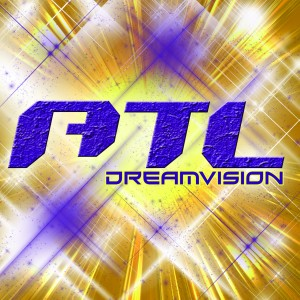 Atl Dreamvision - R&B Group in Atlanta, Georgia