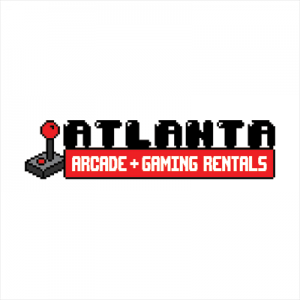 Atlanta Arcade & Gaming Rentals - Party Rentals in Atlanta, Georgia