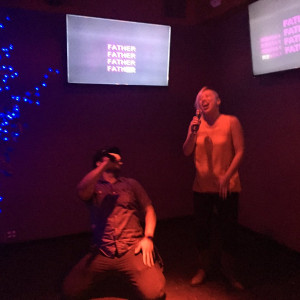Atlanta Karaoke Group - Karaoke DJ in Cartersville, Georgia