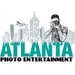 Atlanta Photo Entertainment - Photo Booths / Wedding Entertainment in Cartersville, Georgia