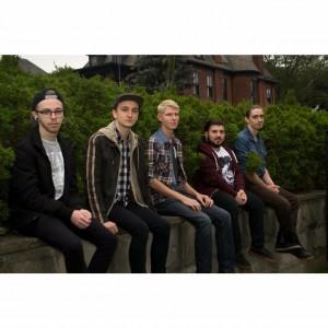 Atlantic Division - Alternative Band in Hamilton, Ontario