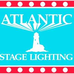 Atlantic Stage Lighting - Lighting Company in Baltimore, Maryland