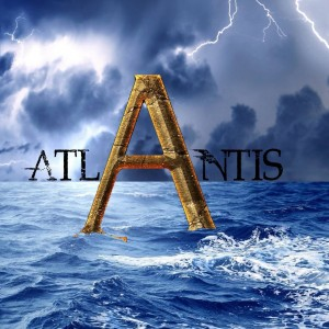 Atlantis - Dance Band / Cover Band in Hamilton, Ontario