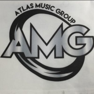 Atlas Music Group(A.M.G) - Rapper in Miami, Florida