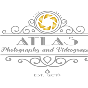 Atlas Photo and Video - Wedding Photographer in Wilmington, Delaware