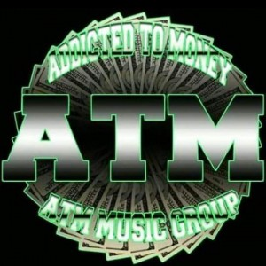 Atm-1300 - Rap Group / Hip Hop Group in Harrisburg, Pennsylvania