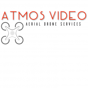 Atmos Video - Drone Photographer in Denton, Texas