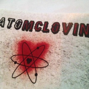 AtoMcLovin - Cover Band in Edison, New Jersey