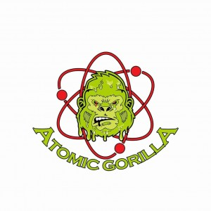 Atomic Gorillaz - Makeup Artist / Wedding Services in Rialto, California