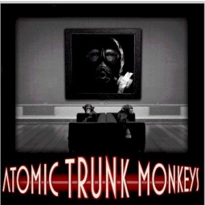 Atomic Trunk Monkeys - Rock Band in Smyrna, Tennessee