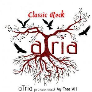 aTria - Classic Rock Band in Lake Havasu City, Arizona