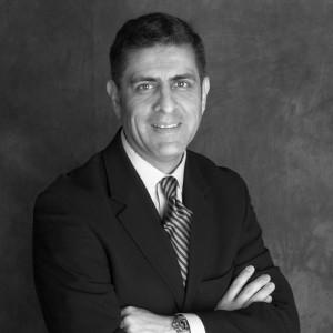 Atristain Advisors - Economics Expert in Chicago, Illinois