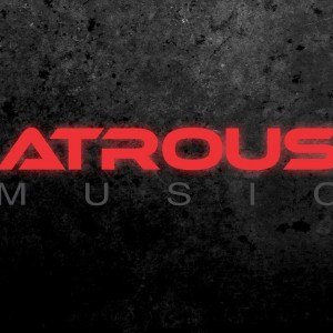 Atrous - Club DJ in Arlington, Virginia
