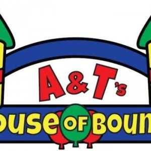 A&T's House of Bounce Inc. - Party Inflatables / Family Entertainment in Walden, New York