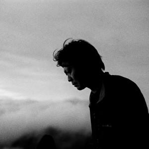 Atsushi Hirao Photography - Portrait Photographer in Hawthorne, California