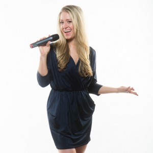 Aubrey Jacobs Music - Wedding Singer in Denver, Colorado