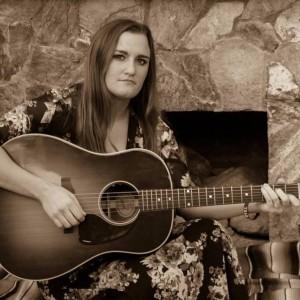 Aubrey Rae - Country Band in Mesa, Arizona