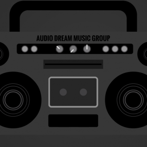 Audio Dream Music Group - Hip Hop Artist in Grand Prairie, Texas