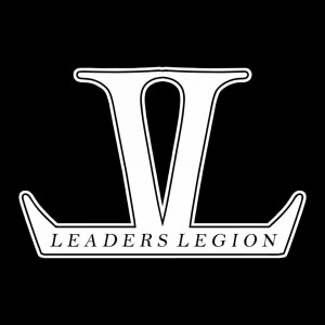 LeadersLegionLL - Sound Technician in Charlotte, North Carolina