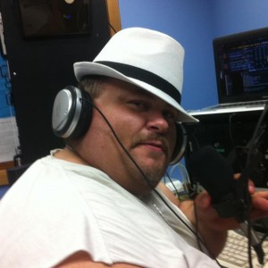 Audio Masters DJs - DJ in Williamsport, Pennsylvania