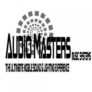 Audio Masters Music Systems - Mobile DJ in Sacramento, California