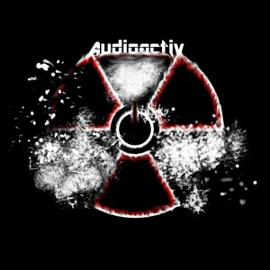 AudioActiv - Rock Band in Bloomington, Minnesota