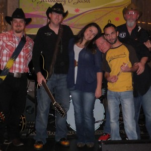 The Party Crashers - Cover Band / Top 40 Band in Indianapolis, Indiana
