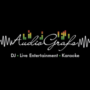 AudioGrafs - Wedding DJ / DJ in Greenville, South Carolina