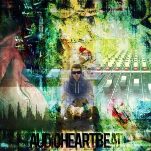 AudioHeartbeat Music