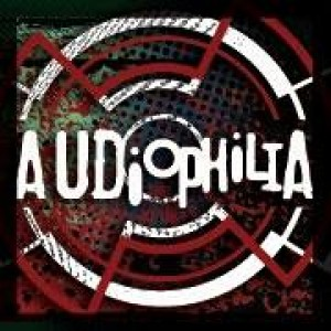 Audiophilia - Rock Band in Lake Geneva, Wisconsin