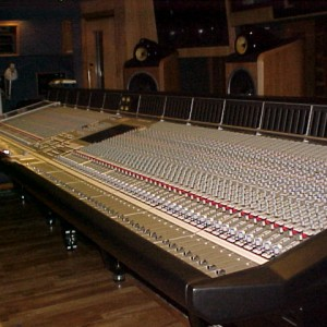 Audio/Texture Technician - Sound Technician in Kelowna, British Columbia