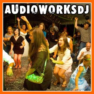 Audioworks DJ - Mobile DJ / Outdoor Party Entertainment in Mankato, Minnesota