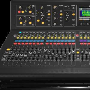 AudioX2 - Sound Technician in Jacksonville, Alabama