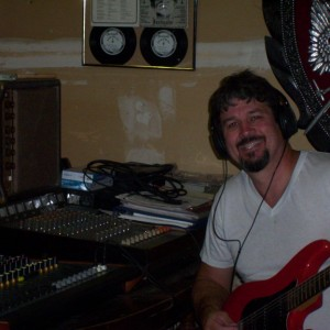 August60 - Rock & Roll Singer in Lakeport, California