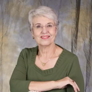 Auntie Artichoke - Family Expert in Missoula, Montana