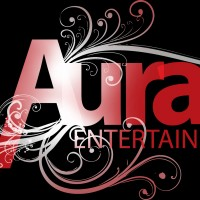 Aura Entertainment - Dancer in Miami Beach, Florida