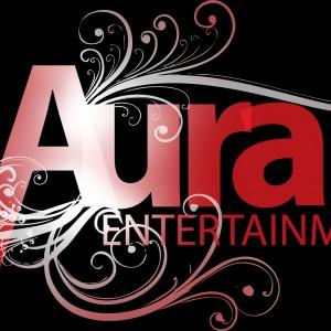 Aura Entertainment