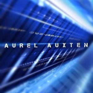 Aurelauxten /Joren Auxten - DJ / Corporate Event Entertainment in Broomfield, Colorado