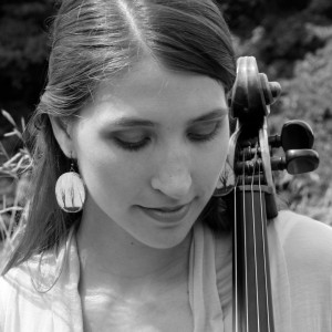 Aurelia Ensemble - Classical Ensemble / Classical Duo in Boston, Massachusetts