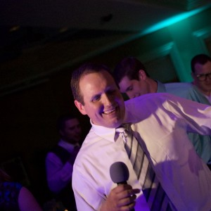 Aurora Pro DJ's - Mobile DJ / Wedding Officiant in Aurora, Illinois